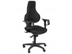 Kancelářské židle Pointer