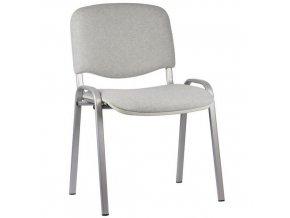 Konferenční židle Elena Grey