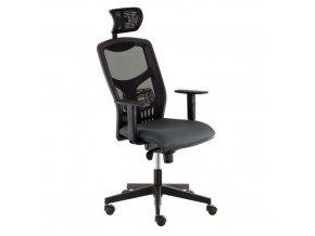Kancelářské židle Mary II