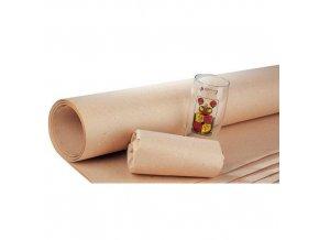 Balicí papír v arších, 1 350 x 900 mm