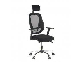 Kancelářské židle Michelle