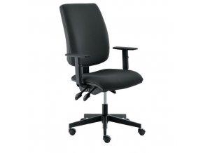 Kancelářské židle Yoki