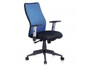 Kancelářské židle Penelope