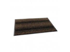 Vnější čisticí rohože absorpční, 150 x 100 cm