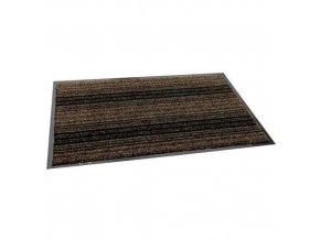 Vnější čisticí rohože absorpční, 205 x 135 cm