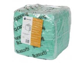 Sorpční rohože CMC, chemické, sorpční kapacita 136 - 144 l
