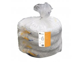 Sorpční norné bariéry, hydrofobní, sorpční kapacita 111 - 262 l