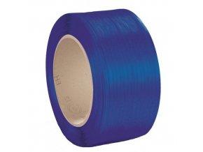 Vázací pásky PP, 9 - 15,5 mm