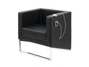 Sofa AKO