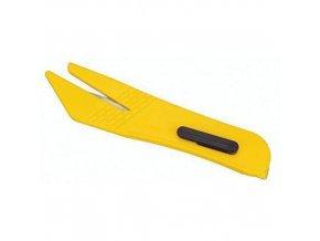 Odlamovací nůž Multi