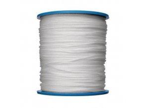 Nylonové lano, 2 mm