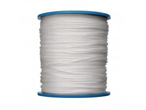 Nylonové lano, 4 mm