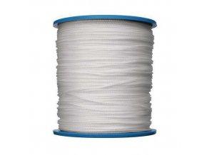 Nylonové lano, 6 mm