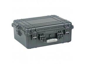 Kufr na nářadí Manu P3