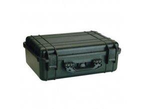 Kufr na nářadí Manu P4