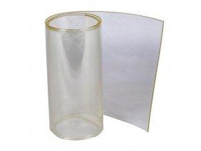 Náhradní lamela, standardní, šířka 40 cm