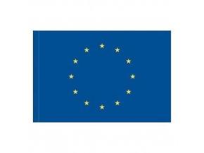 Státní vlajky, se záložkou, 150 x 100 cm