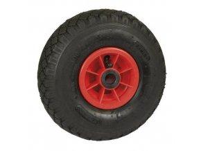 Bantamová kola, průměr 260 mm, valivá ložiska