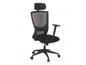 Kancelářské židle Jenny