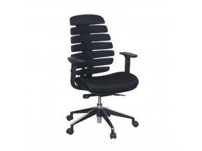 Kancelářské židle Dory