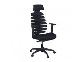 Kancelářské židle Jane