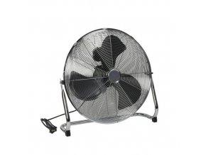 Podlahový ventilátor 50 cm, 200 W