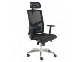 Kancelářská židle Manager VIP