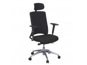 Kancelářské židle Julianna