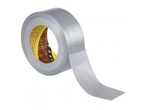 Vinylová lepící páska, šířka 48 mm