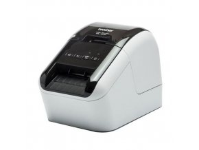Tiskárna štítků BROTHER QL-800