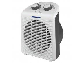 Topný ventilátor Manu Safe-T, 2 000 W