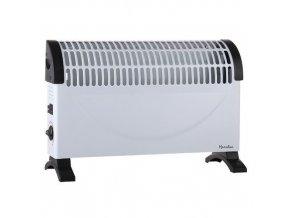 Elektrický konvektor Manu, 1 500 W