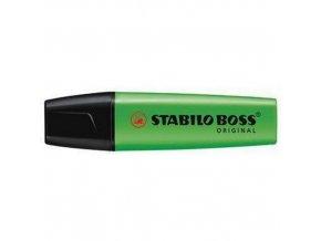 Stabilo Boss