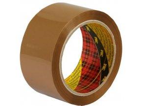 Lepicí páska 3M, šířka 50 mm
