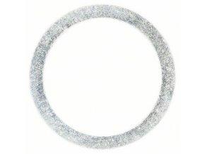 Bosch - Redukční kroužky k pilovým kotoučům