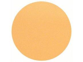 Bosch - Brusné papíry C470 pro brusky na stěny astropy, Best for Wood and Paint, 225 mm
