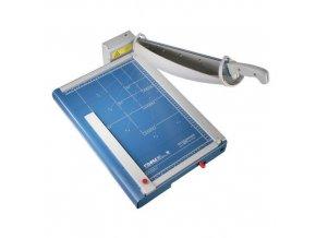 Řezačka papíru DAHLE 867, 460 mm