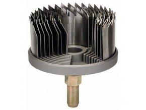 Bosch - 8dílná souprava ozubených věnců 25; 32; 38; 44; 51; 57; 63; 68 mm