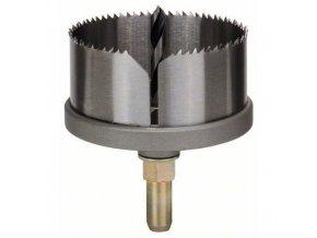 Bosch - Ozubený věnec 68 mm