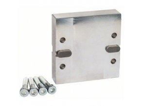 Bosch - Adaptérová deska pro 350mm vrtací korunky (extender) pro 350mm vrtací korunky