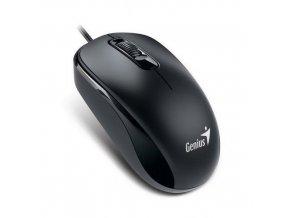 Optická myš Genius DX-110, PS/2