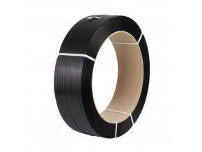 Vázací pásky PP, 12 mm
