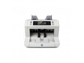 Počítačka bankovek SAFESCAN 2650
