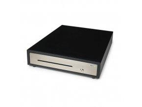 Pokladní zásuvka SAFESCAN HD-4141S