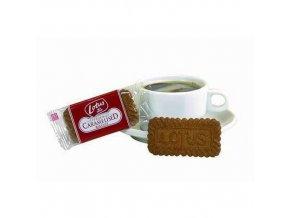 Sušenky ke kávě