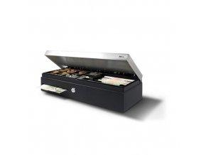 Pokladní zásuvka SAFESCAN SD-4617S