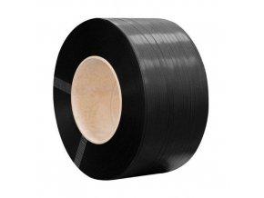 Vázací páska PP, 12 mm