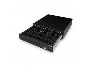 Pokladní zásuvka SAFESCAN SD-4141
