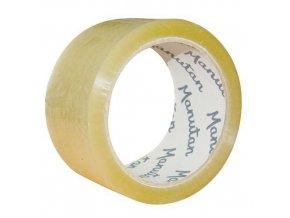 Lepicí páska Manu Long, šířka 48 mm
