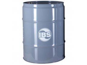 Čisticí kapaliny IBS EL-Extra, 50 - 200 l